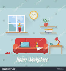 Home Workplace Flat Vector Design Workspace Stock Vector 210851701 ... 1000 Best Legit Work At Home Jobs Images On Pinterest Acre Graphic Design Cnan Oli Lisher Freelance Website Graphic Designer Illustrator Modlao Web Design Luang Prabang Laos Muirmedia Print Photography Paisley Things For The Home Hdyman Book 70s Seventies Alison Fort 5085 Legitimate From Stay Moms Seattle We Make Good Work People 46898 Frugal Tips Branding Santa Fe University Of Art And