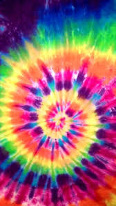 Tie dye Art Ilustration and Wallpapers Pinterest