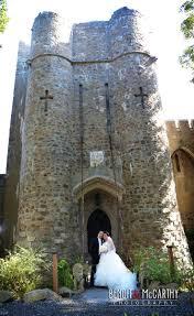 Hammond Castle Gloucester Ma Halloween by St Ann U0027s Gloucester Ma Churchs Wedding Photos Pinterest