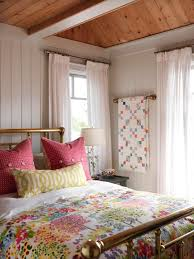 324 Best Decorating With Quilts Images On Pinterest