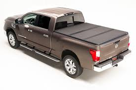 Extang - Solid Fold 2.0 Truck Bed Cover - Hard Folding Extang Solid Fold 20 Truck Bed Cover Hard Folding Bakflip G2 Alterations Tonneaubed By Advantage 55 The Vp Vinyl Series Buff Bak Hd Without Cargo Channel Undcover Armorflex Bedcover Fits 62018 Toyota Aftermarket Lund Intertional Products Tonneau Covers Mx4 Industries 48407 Trifold Installation Youtube 6 57 35501 Nissan Navara Np300 Soft Tonneau