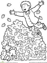Pumpkin Patch Coloring Pages by Printable Fall Coloring Pages