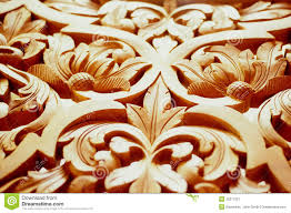 wood carving royalty free stock photography image 25371257