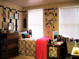 Dorm Room Wall Decorating Ideas Of Good Walls Best College Designs