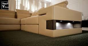 canapé de luxe design photos canapé luxe design