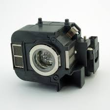 click to buy replacement projector l elplp50 for epson