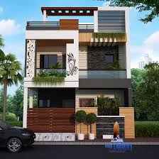 Home Design Exles Excel Design Indore Home