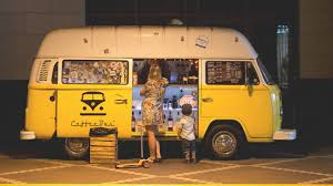 Food Trucks: Healthier Menus How To Start A Food Truck Business Trucks Truck Review The New Chuck Wagon Fresh Fixins At Fort 19 Essential In Austin Bleu Garten Roxys Grilled Cheese Brick And Mortar Au Naturel Juice Smoothie Bar Menu Urbanspoonzomato Qa Chebogz Seattlefoodtruckcom To Write A Plan Top 30 Free Restaurant Psd Templates 2018 Colorlib Coits Home Oklahoma City Prices C3 Cafe Dream Our Carytown Burgers Fries Richmond Va