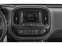 2019 Chevrolet Colorado For Sale In Fort Worth, Burleson, Arlington ...