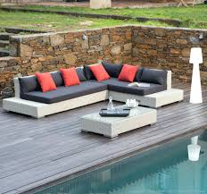 canape d exterieur design design exterieur salon jardin designounge terrassefc