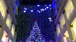 macy s light show 2013 philadelphia