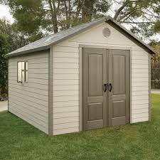 Ted Sheds Miami Florida by The 25 Best Plastic Storage Sheds Ideas On Pinterest Plastic