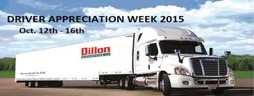 Dillon Transportation, LLC September 11 17 Is National Truck Driver Appreciation Week When We 18 Fun Facts You Didnt Know About Trucks Truckers And Trucking Ntdaw Hashtag On Twitter Freight Amsters Holland Recognizes Professional Drivers Crete Carrier Cporation Landstar Scenes From 2016 We Holiday Graphics Pinterest Celebrating Eagle Tional Truck Driver Appreciation Week Prodriver Leasing 2017 Ptl Cporate