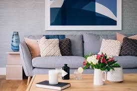 100 Contemporary House Interior The Beach Company Coastal S Inspiration