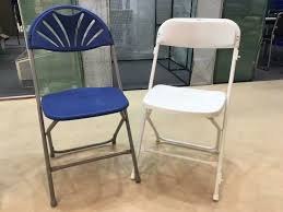 [Hot Item] Metal Frame Plastic Folding Chair For Party Old Glory Classic With White Arms Freestyle Rocker Galway Folding Chair No Etienne Lewis 10 Best Camping Chairs Reviewed That Are Lweight Portable 2019 Adventuridge Twin The Travel Leisure Air 2pack 18 Dont Ruin Your Ding Table Vibe Flip Stacking No 1 In Cumbria For Office Llbean Base Camp A Heavy Person 5 Heavyduty Options