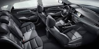 2017 Kia Cadenza Interior Avon IN | Andy Mohr Kia 2018 Ford F350 Sd For Sale In Indianapolis Indiana Www Test Service Page Andy Mohr Honda Wins 65m In Dispute With Volvo Trucks Ford Dealership Plainfield In Stores Automotive Commercial Brochure F150 Lariat Certified Preowned Near Me Lvo Vnr64t300 Hyundai Dealer Ettsville