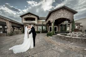 Wedding Reception Venues In Phoenix, AZ - The Knot Downeast Affordable And Fashionable Womens Clothing Best 25 Maxi Dress Wedding Ideas On Pinterest Wedding Guest Momtionaz Momnationazcom Senior Discount Days At Retail Stores In Phoenix Escape Room Arizona Zone Az Custom Plus Size Drses By Darius Bridal Personal Taste 12 Best T Shirts Images Alternative Apparel Abc15 Abc15 Twitter Jewish Life Dec 2017 Vol 6 Issue 3