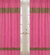 Kmart Australia Blackout Curtains by Pink Heart Patterned Dreamy Acoustical Unique Window Curtains
