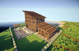 Amazing Minecraft Builds   Minecraft-house-design.jpg   Out Of ... Plush Design Minecraft Home Interior Modern House Cool 20 W On Top Blueprints And Small Home Project Nerd Alert Pinterest Living Room Streamrrcom Houses Awesome Popular Ideas Building Beautiful 6 Great Designs Youtube Crimson Housing Real Estate Nepal Rusticold Fashoined Youtube Rustic Best Xbox D Momchuri Download Mojmalnewscom