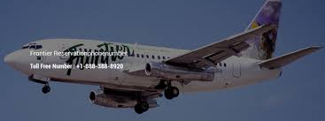 Frontier Reservation Phone Number - Call +1 888 388 8920 Frequent Flyer Guy Miles Points Tips And Advice To Help Frontier Coupon Code New Deals Dial Airlines Number 18008748529 Book Your Grab Promo Today Free Online Outback Steakhouse Coupons Today Only Save 90 On Select Nonstop Is Giving The Middle Seat More Room Flights Santa Bbara Sba Airlines Deals Modells 2018 4x4 Build A Bear Canada June Fares From 19 Oneway Clark Passenger Opens Cabin Door Deploying Emergency Slide Groupon Adds Frontier Loyalty
