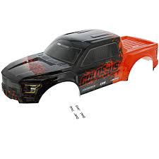CEN Racing Colossus XT Reeper GST * RED / ORANGE & BLACK BODY SHELL ... Cen Racing Gste Colossus 4wd 18th Scale Monster Truck In Slow Racing Mg16 Radio Controlled Nitro 116 Scale Truggy Class Used Cen Nitro Stadium Truck Rc Car Ip9 Babergh For 13500 Shpock Cheap Rc Find Deals On Line At Alibacom Genesis Rc Watford Hertfordshire Gumtree Racing Ctr50 Limited Edition Coming Soon 85mph Tech Forums Adventures New Reeper 17th Traxxas Summit Gste 4x4 Trail Gst 77 Brushless Build Rcu Colossus Monster Truck Rtr Xt Mega Hobby Recreation Products Is Back With Exclusive First Drive Car Action