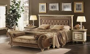 esszimmer spelsmoebel möbel designermöbel