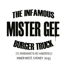 Mister Gee Burger Truck Firemans Burger Truck Health Food Restaurant Facebook 20 Photos Vector Illustration Stock 2018 733755727 Watch A Preview Of The Bobs Burgers Episode Eater Daily Neon Fk In Lights Dtown Las The Peoples Mister Gees Haberfield For Foods Sake A Sydney Stacks Burgers Premium Beef Handcut Fries Shakes Local Og Radio Is 2017 Start Retail Apocalypse Or New Begning Fib Shays Van Dublin Trucks Roaming Hunger