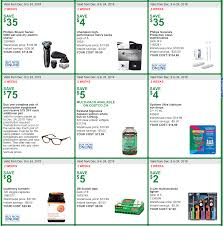Costco Canada More Savings Weekly Coupons & Flyers: For ...