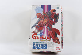 Sazabi Gundam Mobile Suit MSN-04 Model Kit Plastic Bandai Children Vintage  Toys Vintage ~ 170707 Meet The Heroes And Villains Too Part Of Pj Masks By Maggie Testa Foil Reward Stickers Reading Bug Box Coupons Hello Subscription Sourcebooks Fall 2019 By Danielrichards Issuu Steam Community Guide Clicker Explained With Strategies Relay Amber Sky Records Personalized Story Books For Kids Hooray Heroes Small World Of Coupon Codes Discounts Promos Wethriftcom Studio Katia Pretty Poinsettia Shaker Card Pay Day Vape Sale 40 Off Green Juices Ended Vaping Uerground