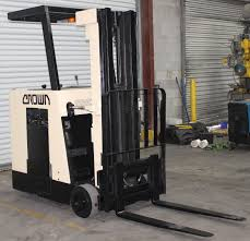 100 Crown Turret Truck 30RC Forklift Service Manual Download The PDF