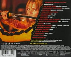 O.s.t. - Kill Bill - Kill Bill, Vol. 1 [Audio CD] - Amazon.com Music Gta Gaming Archive Uma Thurman Posts Kill Bill Crash Footage To Instagram Business The Tarantinorodriguez Universe Explained Adventures Of An 1979 Chevrolet Camaro Z28 Fast Times At Ridgemont High Movie Silverado C2500 Crew Cab Pickup Truck Pussy Wagon Wallpapers 66 Background Pictures 58372 Ford F350 Lift From Mark Drc2 Showroom Pussywagon Truckers Win The First Battle Humanrobot War For Driving Pickup Truck 4 I Have Alternative Sticker T Flickr Torrence Artists In 2018 Pinterest Movies And Art Neca Replica Limited Edition 865 Vol 1 Dvd 2003 Amazoncouk David