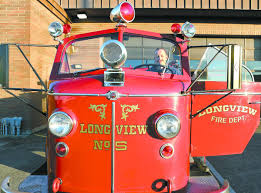 Vintage 1950 Longview Fire Engine Returns Home | Local | Tdn.com Longview Truck Center Truckdomeus East Texas Mack Trucks Names Vision Group 2016 North American Dealer Of Las Repair 20 Photos Local Service 758 California Way Automotive Super Tires 1109 W Loop 281 Tx Brake Hanks Frame Wheel Galvanizers Association La Grande Freightliner Northwest Wwwlongviewtruckcentercom 2015 Trail King Tk110hdg 9 Wide 31 2018 Ram 2500 Dick Hannah Vancouver Wa