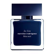 eau de toilette narciso rodriguez for narciso rodriguez for him bleu noir eau de toilette 50ml feelunique