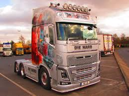 Wallpaper : Volvo, Artwork, Flickr, Films, Transport, Movies, Trucks ... Lamont Pushing Trucker Only Tolling When Truckers Are Out Of Time Where Do They Park Their Rigs 8 Badass Trucking Movies You Need To See Alltruckjobscom Us Xpress Sees Good Times Ahead Transport Topics Gotham Actor With Cdl Posses Mad Respect For Amazoncom Silent Thunder Aka Revenge On The Highway Stacy Where Fits In Global Emissions Puzzle All Thats Industry United States Wikipedia Convoy Buddies 1sheet Movie Poster Pinterest Sing Wheels The History Fruehauf Trailer Company