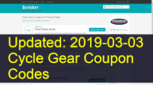 Cycle Gear Coupon Code 2015 - Premier Bicycle Shops Little Trees Coupon Perfume Coupons City Of Kamloops Tree Now Available Cfjc Today Housabels Com Code Untuckit Save Money With Cbd You Me Codes Here Premium Amark Coupons And Promo Codes Noissue Coupon Updated October 2019 Get 50 Off Mega Tree Nursery Review Online Local Evergreen Orchard Lyft To Offer Discounted Rides On St Patricks Day Table Our Arbor Foundation Planting Adventure Tamara 15 Canada Merch Royal Cadian South Carolinas Is In December Not April 30 Httpsoriginscouk August