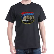 CafePress - Snowman Trucking - 100% Cotton T-Shirt | EBay Custom Trucker Tees Andy Mullins Linhares Excavating Trucking Llc Tee Shirts For Als One Wixcom Stay Loaded Created By Joefb2 Based On Clothingstore Ill Sleep When Im Done Version 2 Tshirts Teeherivar Everybody Has An Addiction Mine Just Happens To Be T Brigtees Industry Apparel Rubber Duck Tshirt I Love Shirt Tow Truck Driver Wife Sweatshirt Premium Wife T Shirt Youtube Proud Of Awesome