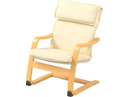 canape enfant pas cher fauteuil enfant minnie picwic mousse pour