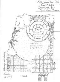 Circular Invasion Garden Design Swindon ~ Idolza Circular Building Concepts Floor Plantif Home Decor Pionate About Kerala Style Sq M Ft January Design And Plans House Unique Ahgscom Round Houses And Interior Homes Prices Modular Breathtaking Garden Fniture Sets Chandeliers Marvelous For High Ceilings With Plan Pnscircular Baby Cribs Zyinga Alluring Idolza Client Sver Architecture Diagram Amazing Small Coffee Table