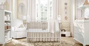 chambre bebe beige la peinture chambre bébé 70 idées sympas