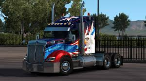 KENWORTH T610 TRUCK V1.0 1.29.X-1.30.X - ATS Mod | American Truck ... Photos Of Old Kenworth Trucks The Best Classic Big Rigs Filekenworth Truckjpg Wikimedia Commons Worlds American Truck Simulator Adds W900 Improves Traffic Law S 2018 Kenworth Australia New Used Sales Greatwest Ltd Truck Steve Doig Photography 01 T800 T880 Kenworths Lookin Good Extends 1500 Rebate To Ooida Members On Qualifying New Driving The T680 Advantage Pictures Pinterest