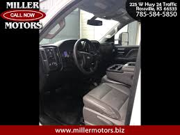 Buy Here Pay Here Cars For Sale Rossville KS 66533 Miller Motors Rays Used Cars Inc Buy Here Pay 2005 Toyota Tacoma Cars For Sale Orem Ut 84058 Wasatch Auto Exchange Rauls Truck Sales Reviews Facebook Trucks Of Texas Home Amarillo Tx 79109 Cross Pointe Fort Lupton Co 80621 Country Used 2008 Hyundai Santa Fe Gls For Oklahoma City Here 2010 Tundra 2wd In Bakersfield Ca 93304 Planet 4wd Edgewater