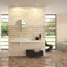 high gloss floor tiles floor tiles at low trade prices