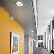 Armstrong Suspended Ceilings Uk by Metal Ceilings Armstrong Ceiling Solutions