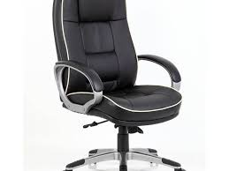 Target Computer Desk Chairs by Chairs 15 Modern Black Home Office Chair Design By Monterey