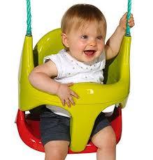 siege balancoire bébé les meilleures balançoires pour bébé meilleur troline