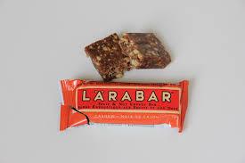 An In Depth Larabar Review 2017