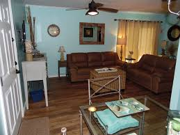 Brown And Aqua Living Room Pictures by November 2017 Special Rate