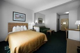 Just Beds Springfield Il by Quality Inn U0026 Suites Springfield Il Hotel Book Today