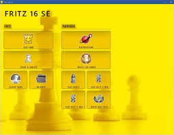 100 Fritz 5 Chess 16 Steam Edition