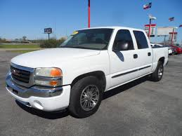2007 Gmc Sierra 1500 Classic In Houston TX - SMART CHOICE AUTO GROUP Gmc Sierra 3500hd Overview Cargurus 2007 1500 Photos Informations Articles Bestcarmagcom 2008 Denali Awd Review Autosavant 2500hd Slt Regency Lifted Gmc Tis 538mb Rough Country Suspension Lift 7in Guys Automotive 2500 Clsc For Sale Classiccarscom Cc10702 Pinterest Denali Sierra Truck Digital Guard Dawg Mayhem Warrior 75in Texas Edition Top Speed
